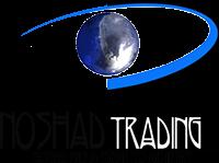 Noshad Trading