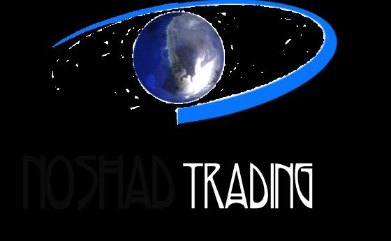 transparent noshad trading logo